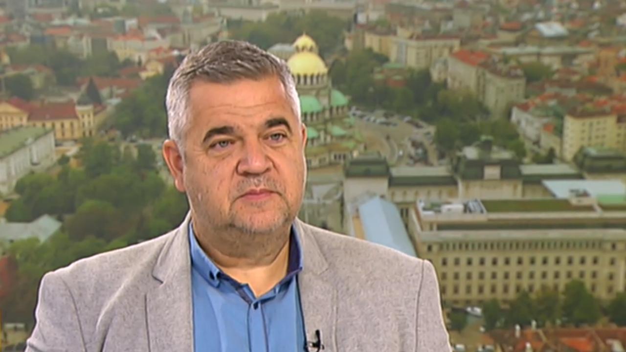 Експерт разкри нов произвол в РС Македония към самоопределящите се като българи