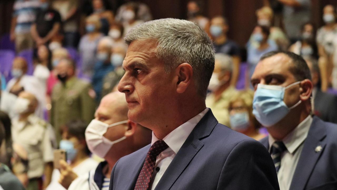 Премиерът Стефан Янев ще се срещне с представители на туристическия бранш
