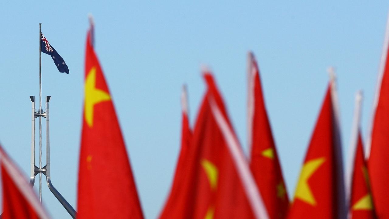 Китай призова за вдигане на икономическите санкции срещу Афганистан
