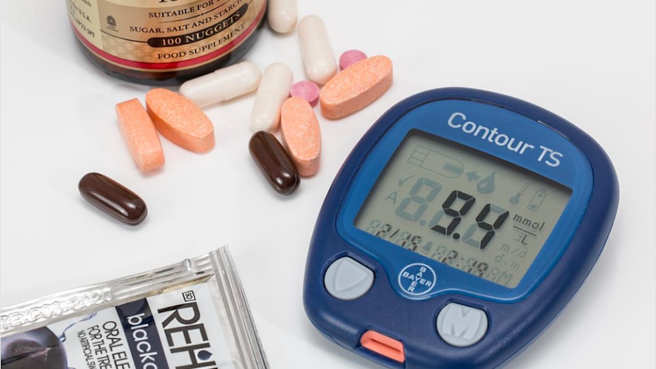 Стотици милиони хора с диабет по света не получават необходимото лечение
