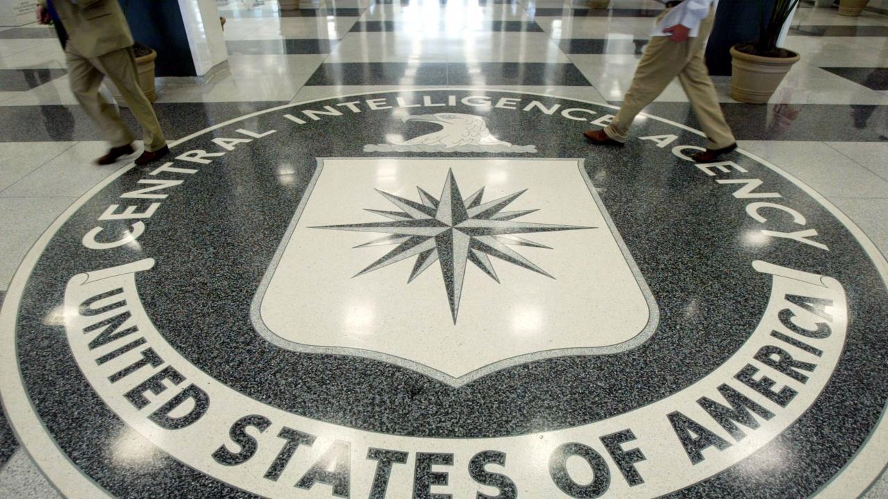 Шеф в ЦРУ е отстранен заради случаи на Хаванския синдром, които той не взел на сериозно