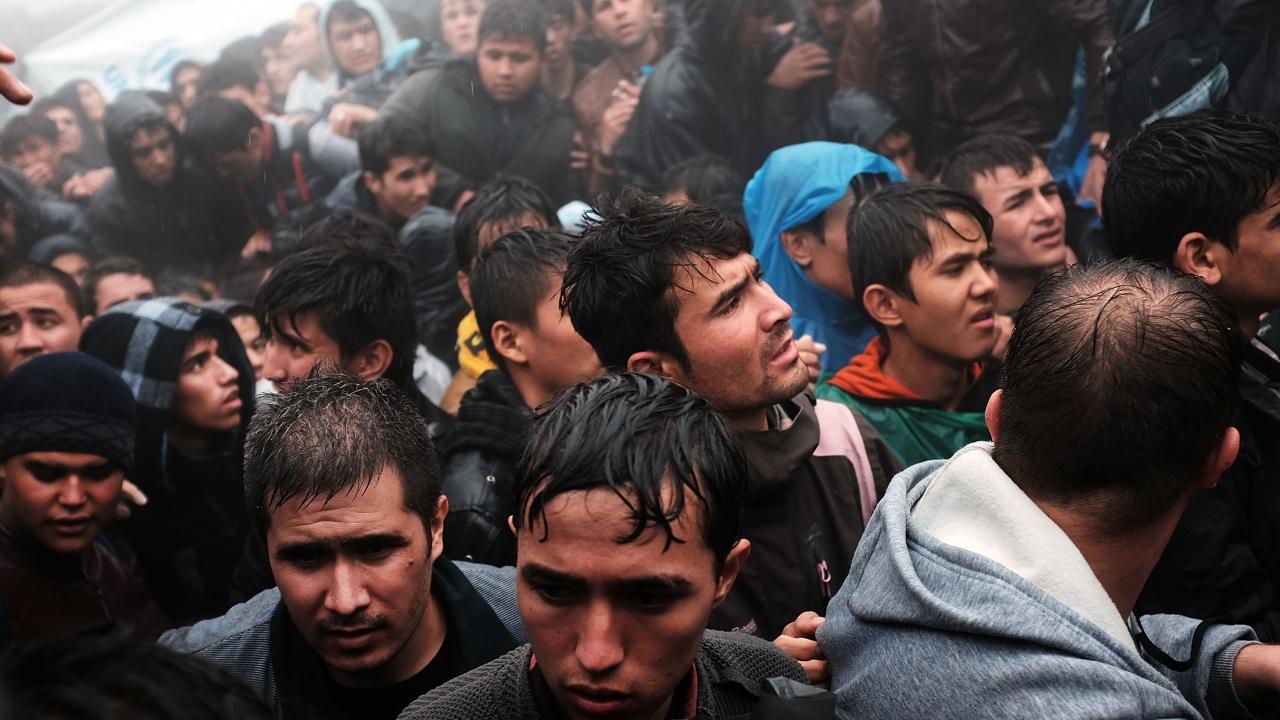 Лидери от Централна Европа: Миграцията не е решението за демографската криза
