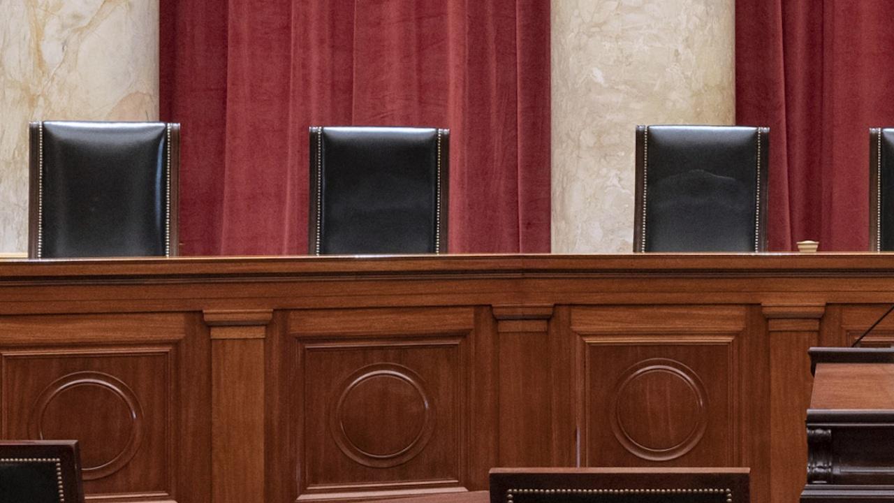 Осъденият за убийството на Джордж Флойд бивш полицай обжалва присъдата си