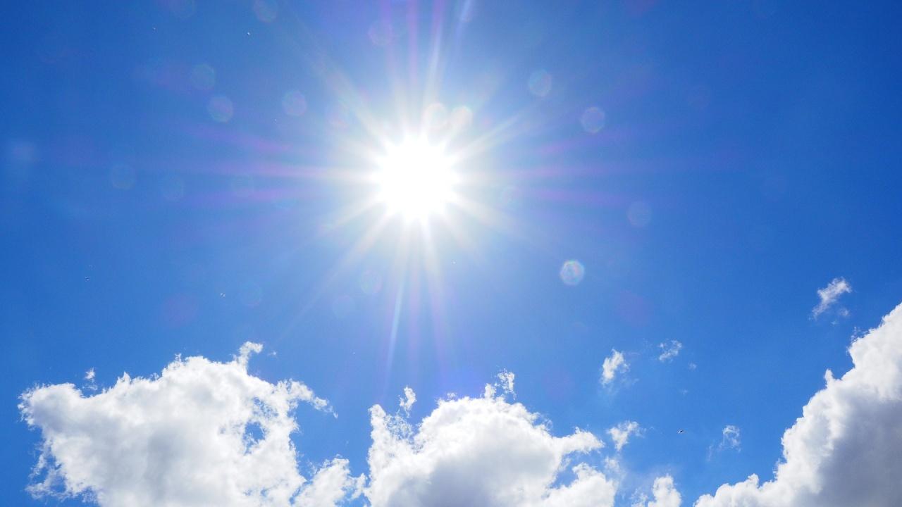 Ще ни изненада ли времето днес?