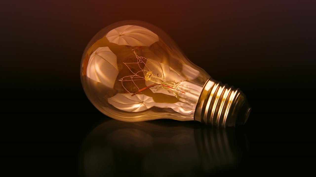 Мартин Владимиров: Вероятно положението на домакинствата и бизнеса ще се влоши заради скъпия ток