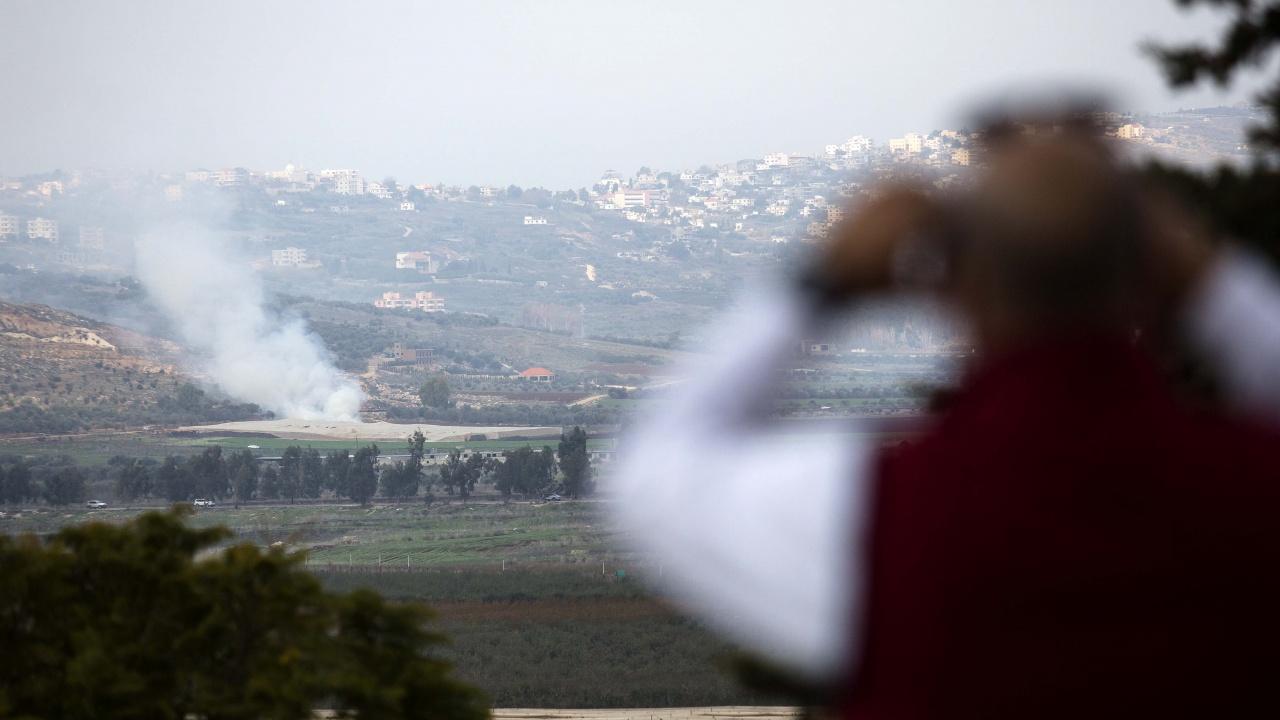 Четирима палестинци бяха убити при израелски операции на Западния бряг