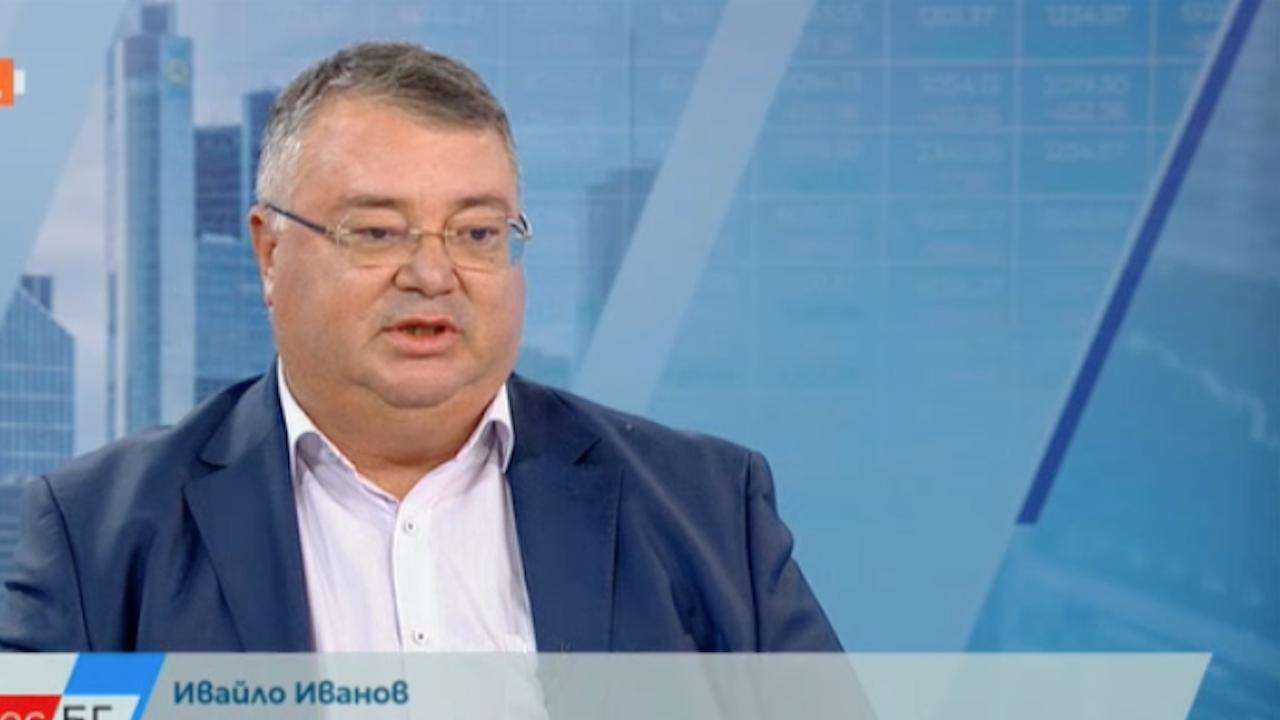 Управителят на НОИ обясни предвижда ли се повишаване на размера на осигурителните вноски