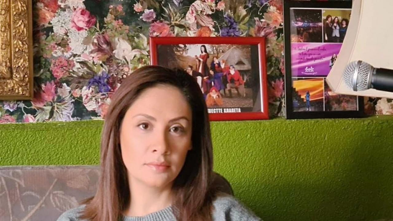 Мариана Попова за COVID мерките: В България всичко е свободия