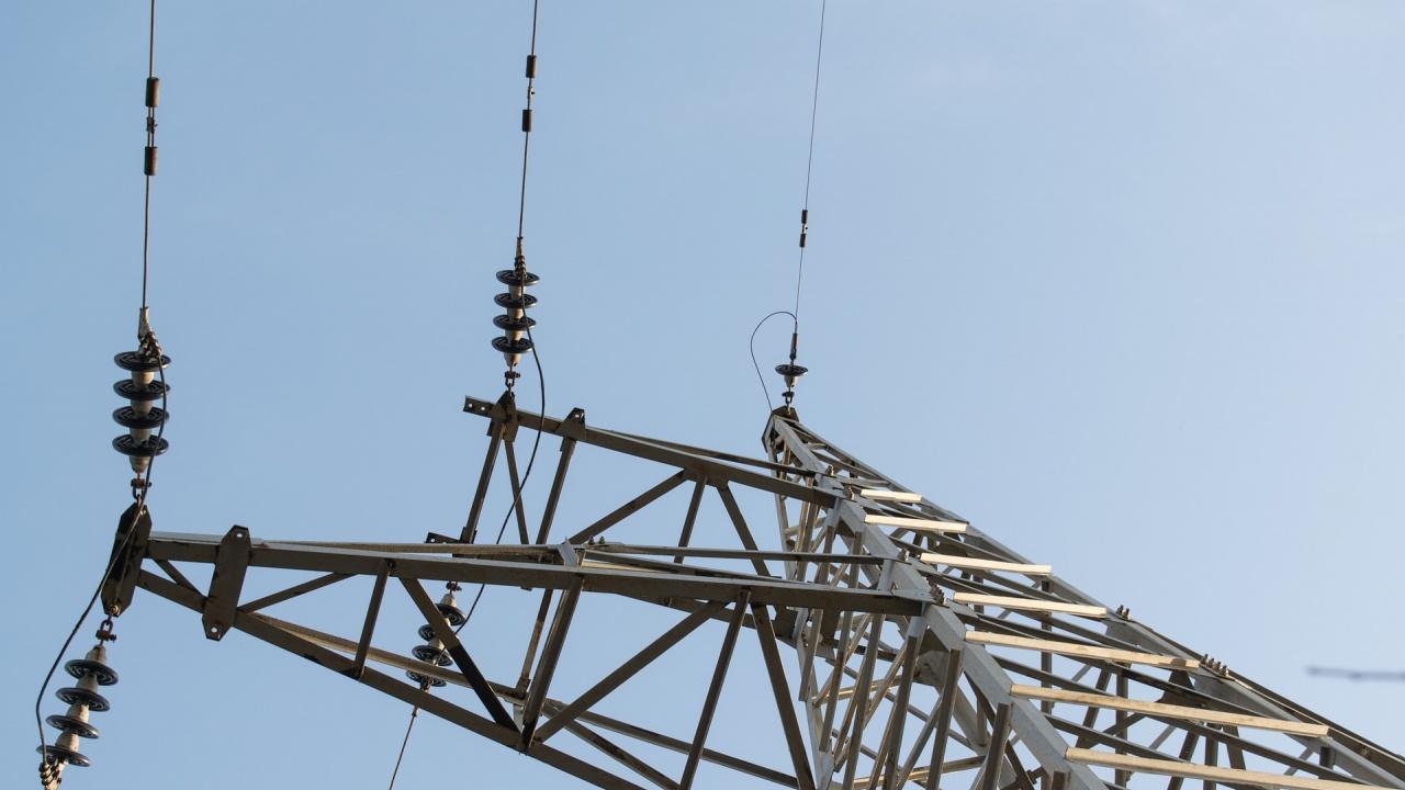 Откъде идва проблемът с високи ток?