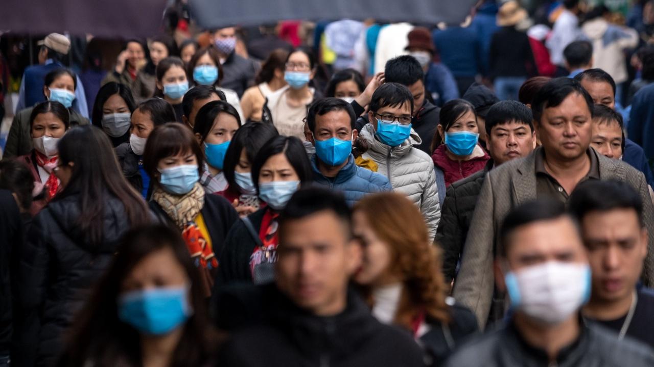 Ханой продължава да смекчава антикоронавирусните ограничения