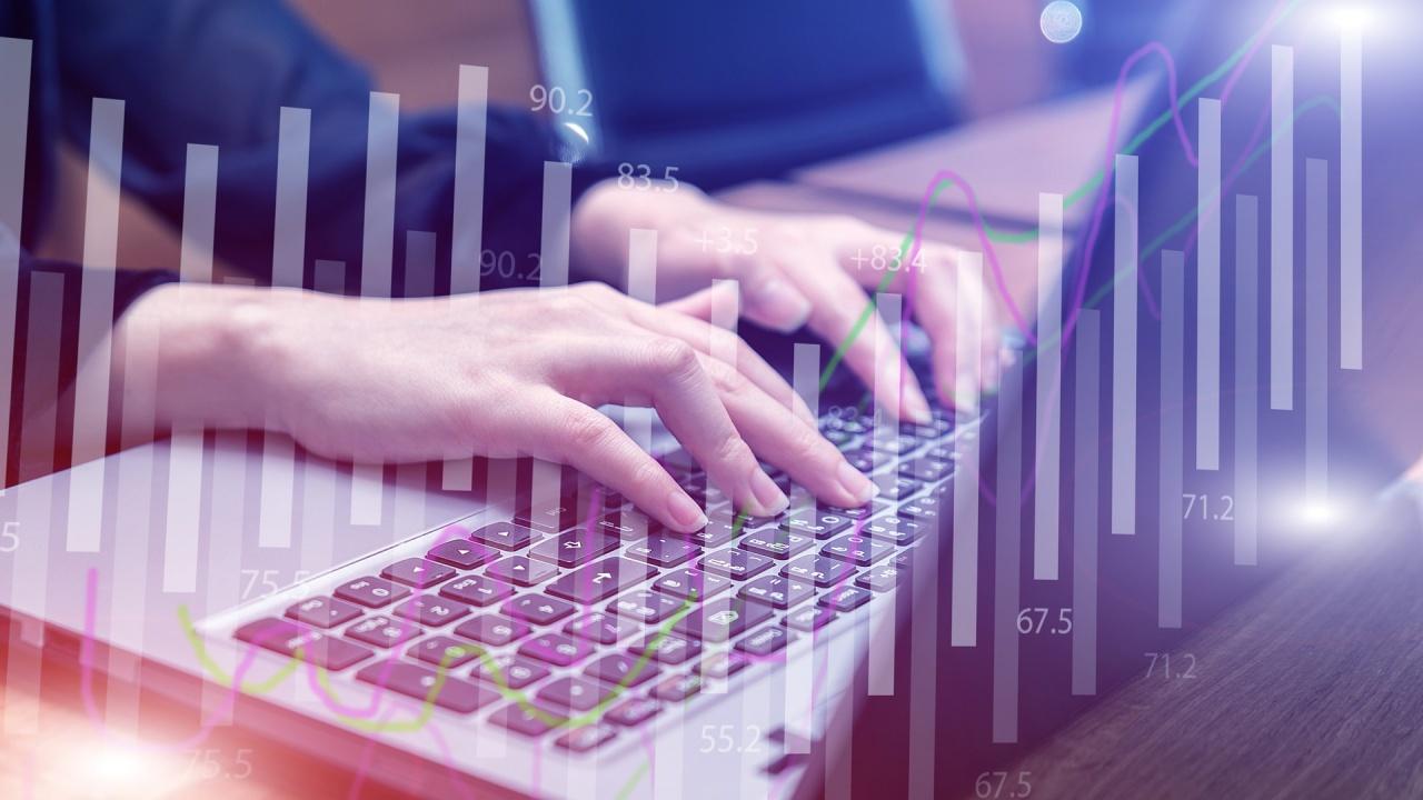 Близо половината варненци са се преброили онлайн, в Търговище - само 25%