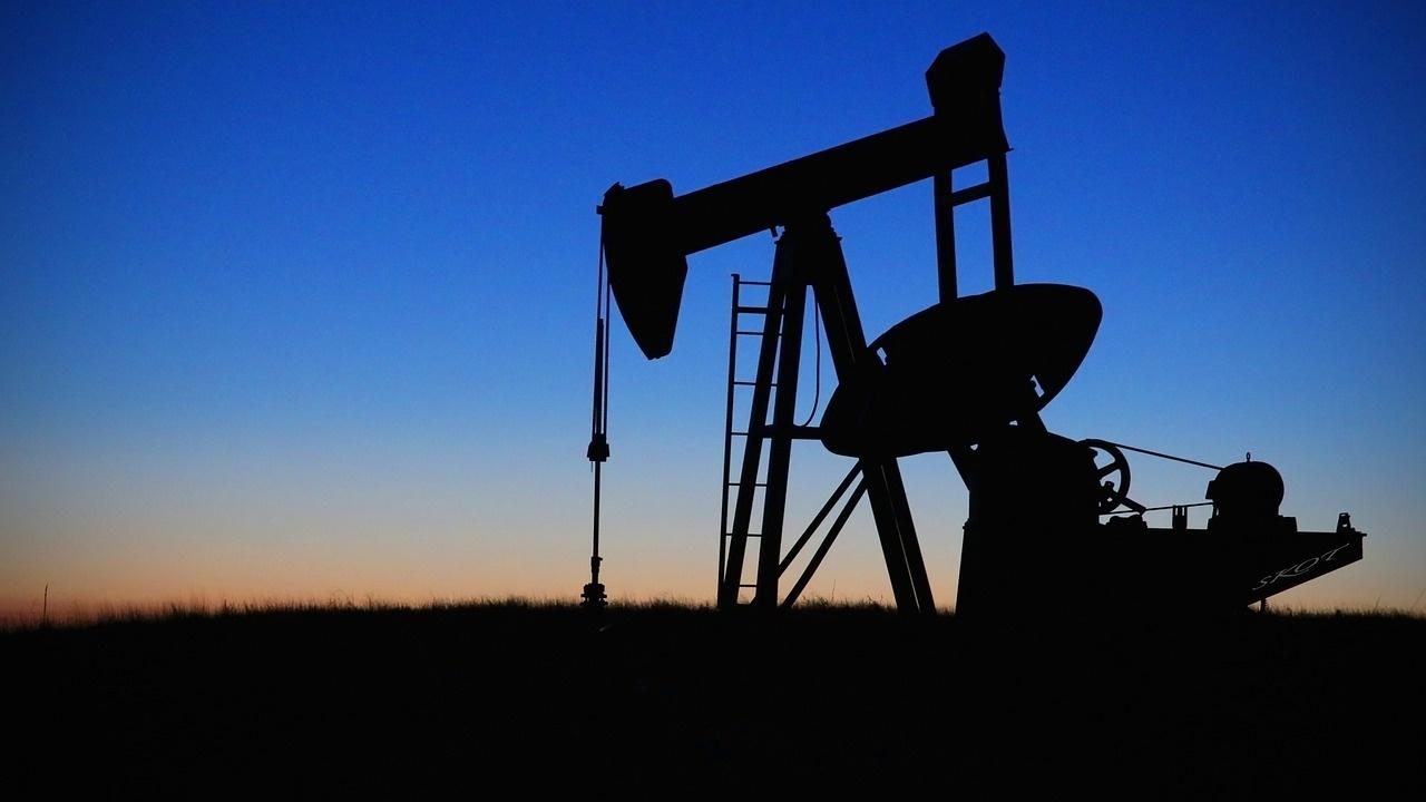 ОПЕК: Петролът ще остане доминиращо гориво в световен план до 2045 г.