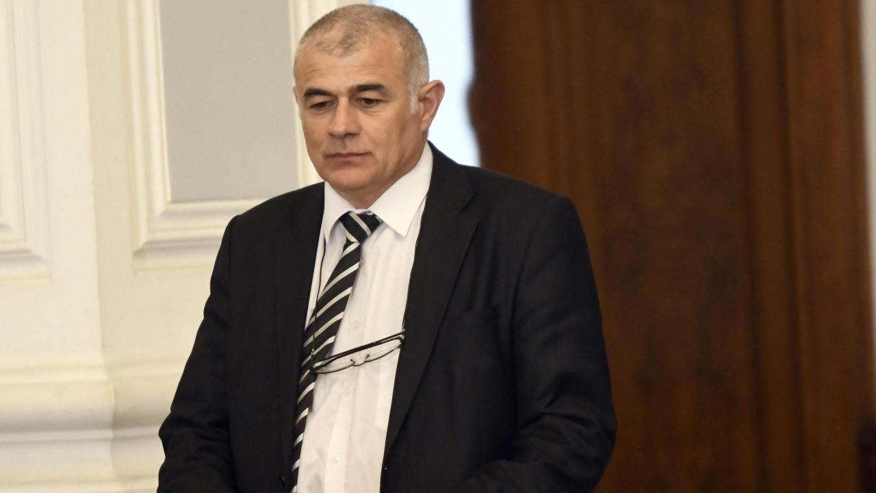 Георги Гьоков: БСП е подготвена, предвидима и консолидирана, знае какво и как трябва да се направи