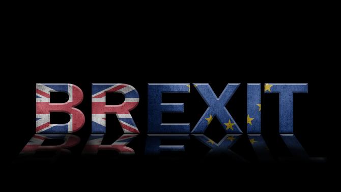 Исторически момент: Настъпи краят на сагата Брекзит