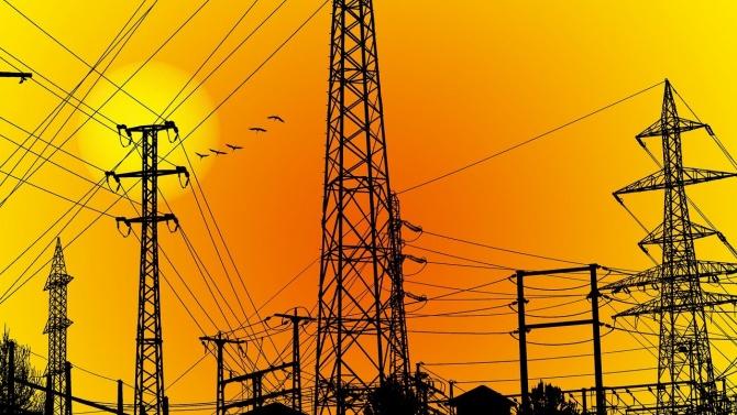 КЕВР създаде платформа за онлайн сравняване офертите на търговците за доставка на ел. енергия