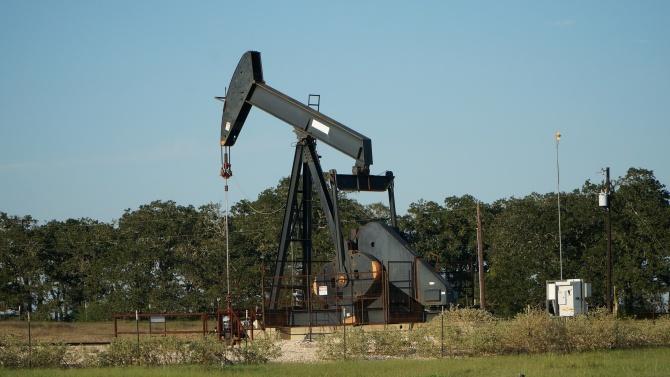 Петролният добив в Русия за 2020-а бележи 10-годишен минимум