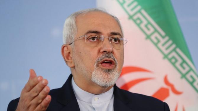 Иран: САЩ да не се поддават на израелския капан за въвличане във война с Иран