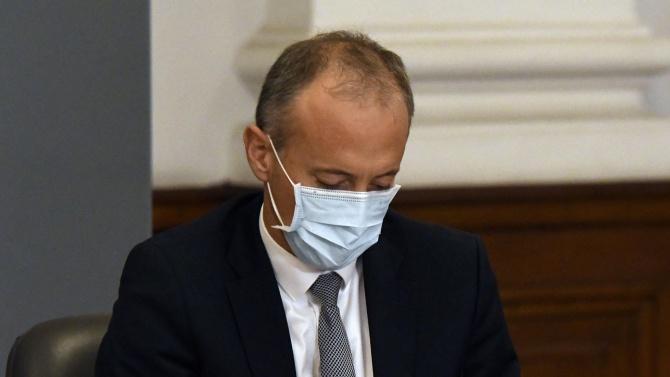 Министър Вълчев ще посети столично училище