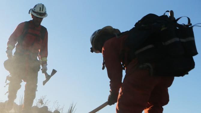 Спасители намериха тялото на шеста жертва на свлачището в  Норвегия