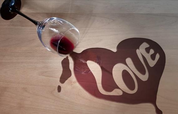 Трифон Зарезан или Свети Валентин празнувате на 14 февруари?