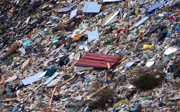 Нужни ли са по-строги мерки за всички инсталации за изгаряне на отпадъци?