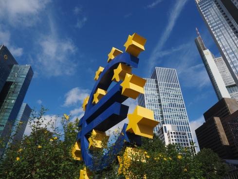 Трябва ли България да влезе в еврозоната?