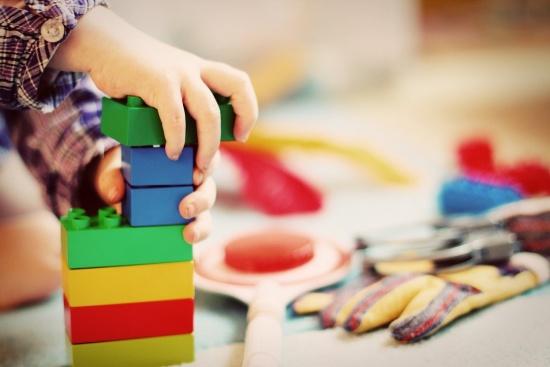 Трябва ли да се въведе задължителна предучилищна подготовка за 4-годишните?