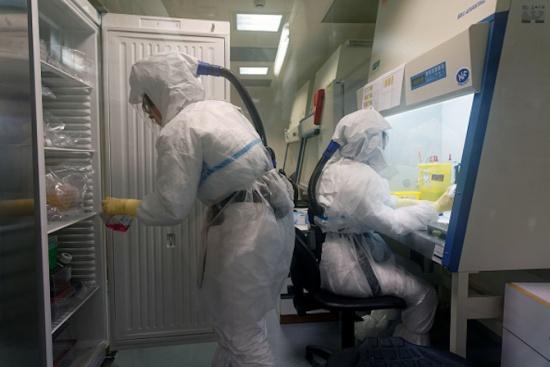 Вярвате ли на спекулациите, че вече има заразени с коронавирус у нас?
