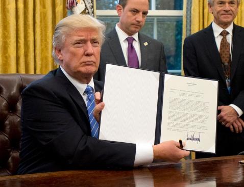 Одобрявате ли решението на Доналд Тръмп да прекрати отношенията на САЩ със СЗО?