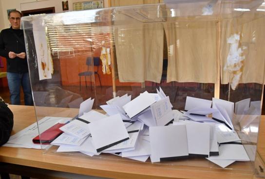 Ще има ли предсрочни избори?