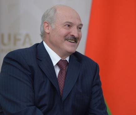 Как оценявате президентския вот в Беларус?