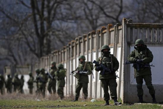 Как ще се развие конфликтът в Нагорни Карабах?
