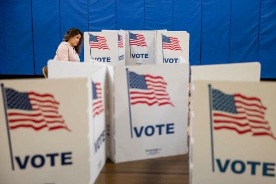 Според вас имат ли отношение изборите в САЩ в България?