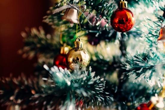 Как се подготвяте за наближаващите празници?