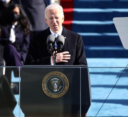 Какъв ще бъде президентският мандат на Джо Байдън?