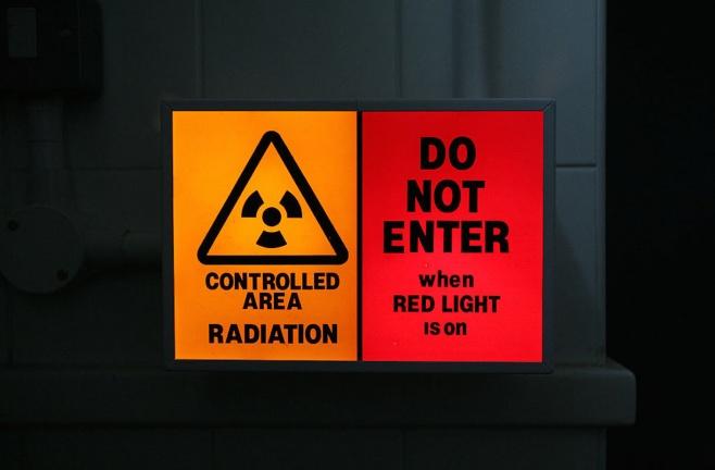 Ще прекрати ли Иран своята ядрена програма?