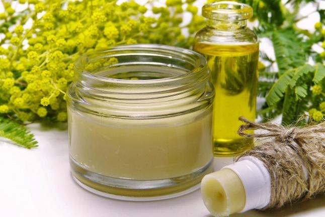 Използвате ли продукти за подмладяване на кожата?