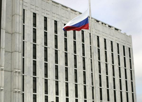 Одобрявате ли новите санкции на Европейския съюз и САЩ срещу Русия?