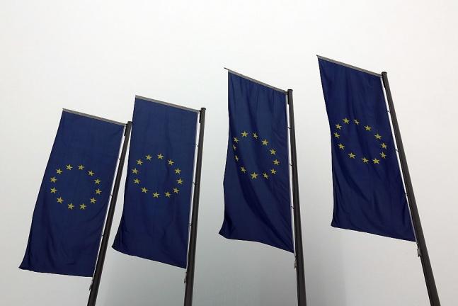 Одобрявате ли новите санкции на ЕС срещу Иран?
