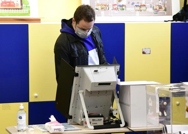 Ще гласувате ли на предсрочните избори на 11 юли?