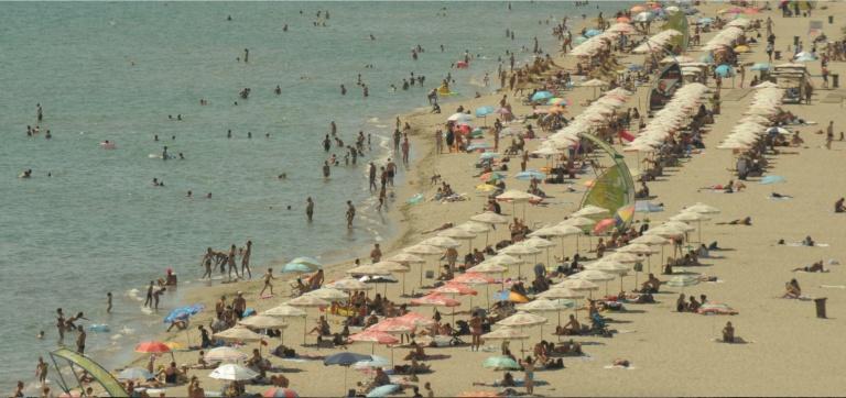 Ще бъде ли успешен летния туристически сезон?