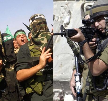 Трайно ли ще бъде примирието между Израел и Хамас?