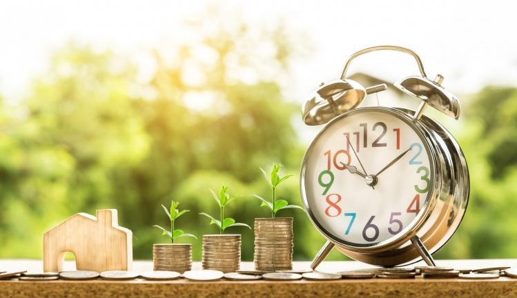 Ще се възстанови ли икономиката ни след COVID-19?