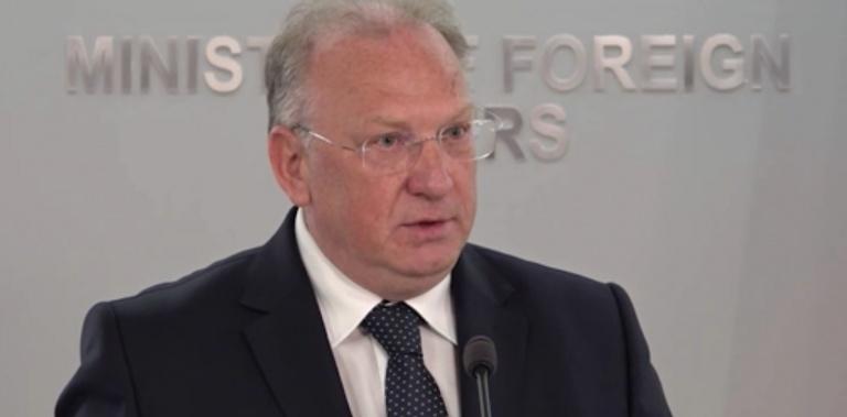 Правилно ли България взе отношение за самолета в Минск?