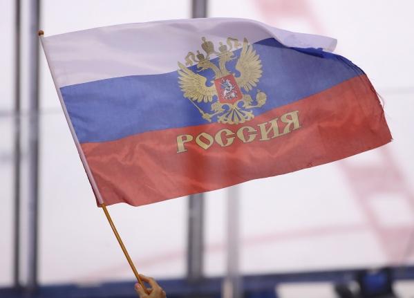 Одобрявате ли излизането на Русия от договора Открито небе?