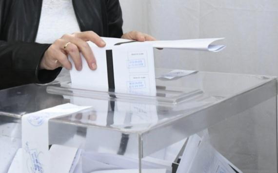 Как оценявате предизборната кампания?
