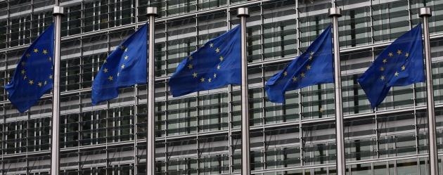 Смятате ли, че Молдова ще тръгне към ЕС?