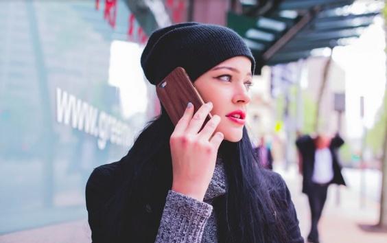Услугите на колко мобилни оператора използвате?