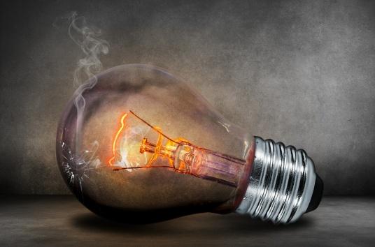 Рекорден скок на тока за бизнеса. Как ще се справят фирмите?