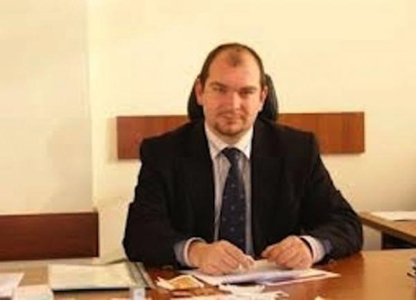 Драгомир Йорданов